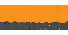 Raffles Design Logo